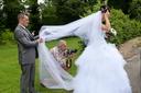 2013-06 - mariage juin 2913