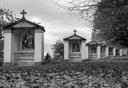 Photos de Bischoffsheim en noir et blanc