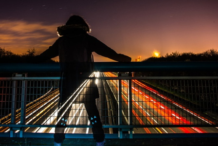 sortie nuit-2