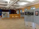 Exposition 2016 à Molsheim