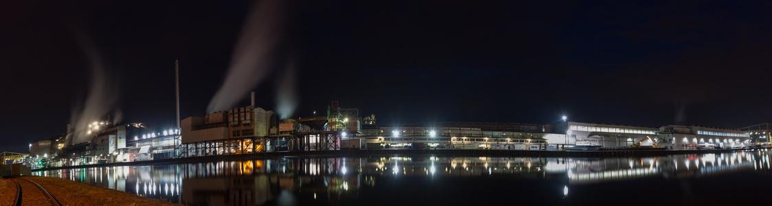 IMG 4389-Panorama