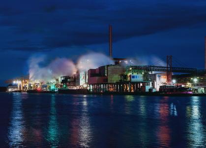 usine kehl 2