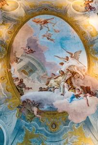 plafond trompel'oeil-100