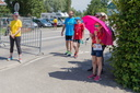 Triathlon Obernai 2018